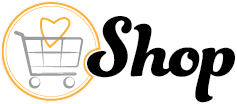 Hüftgold Online-Shop