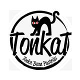 Tonkat